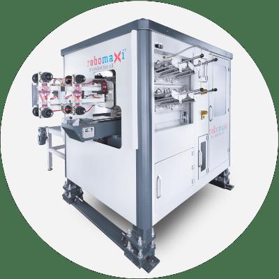 Enelkon Automation